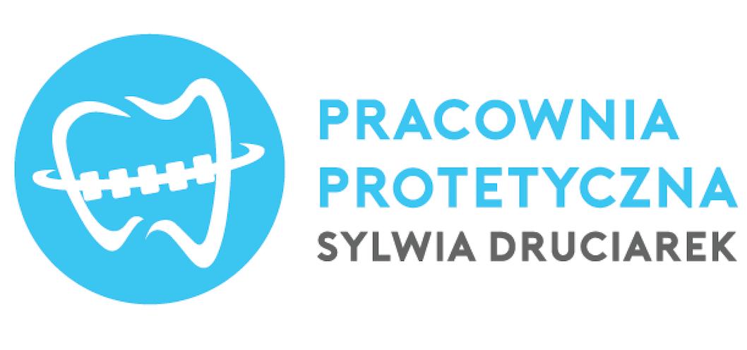 Pracownia Protetyczna Sylwia Druciarek